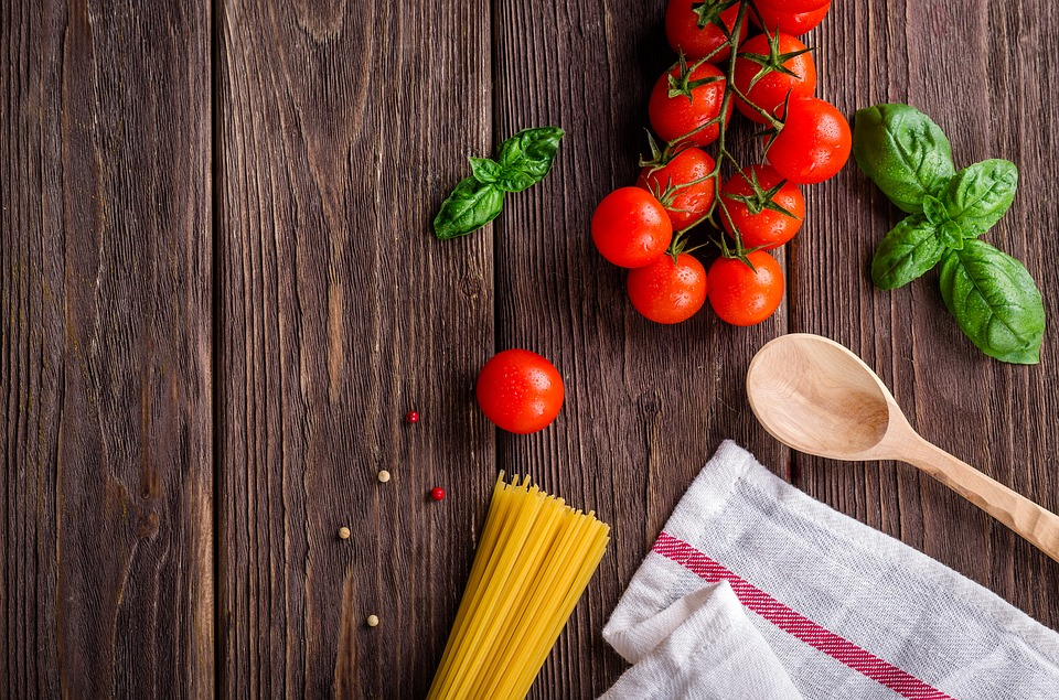 3 Easy Family Recipes for Working Moms