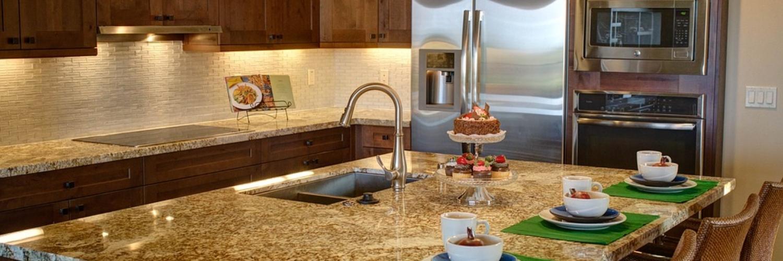 kitchen-1416383_960_720
