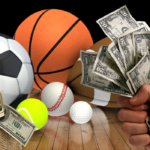 4 Reasons to Bet on Sports as you Approach Retirement Age