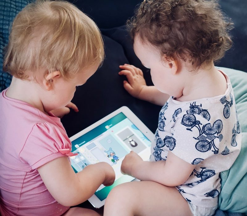 Top Tips For Keeping Your Kids Favourite Gadgets Safe