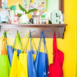 How To Keep Your House Clean When You Have Little Kids