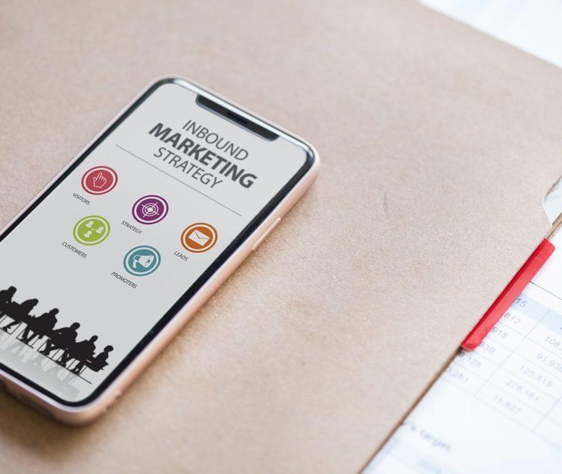 Affiliate Marketing Ideas For Extra Income