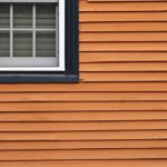 How To Choose The Right Color Of Vinyl Cladding Or Siding For Your Home?