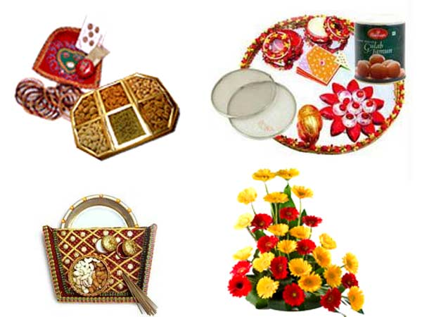 7 Amazing Karwa Chauth Gifts For Your Fiance