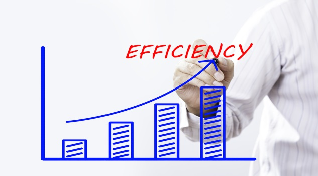 How to Increase the Efficiency of Your Business with a Virtual Office