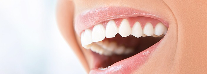 Can Sensitive Teeth Be Treated