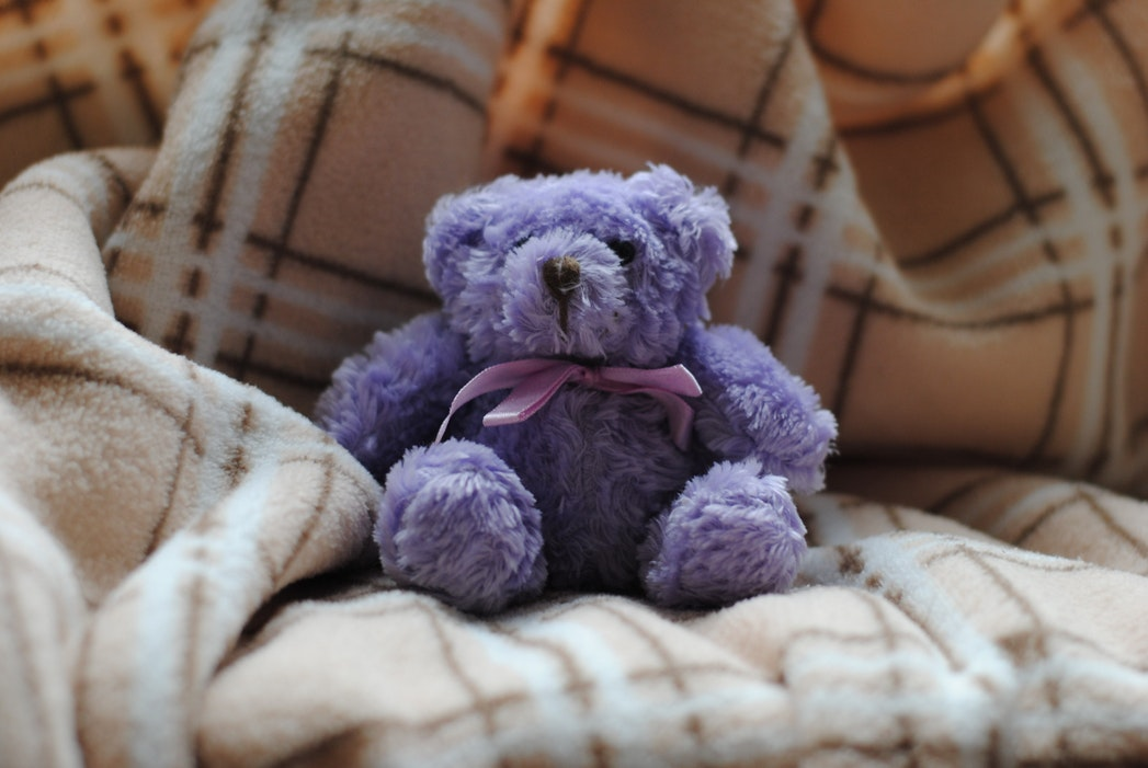 GUND – America's Oldest and Most Prestigious Soft Toy Company