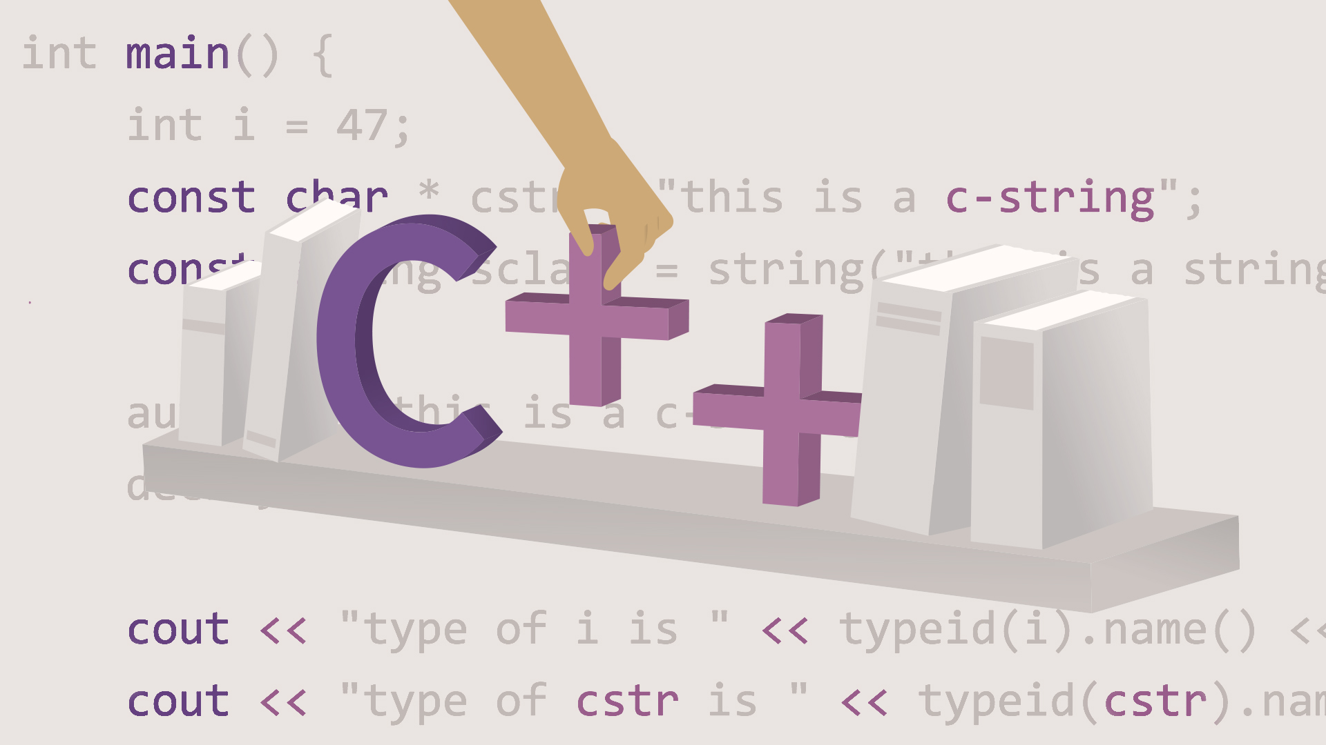 What to Know and Understand to Sit for The C++ Online Test