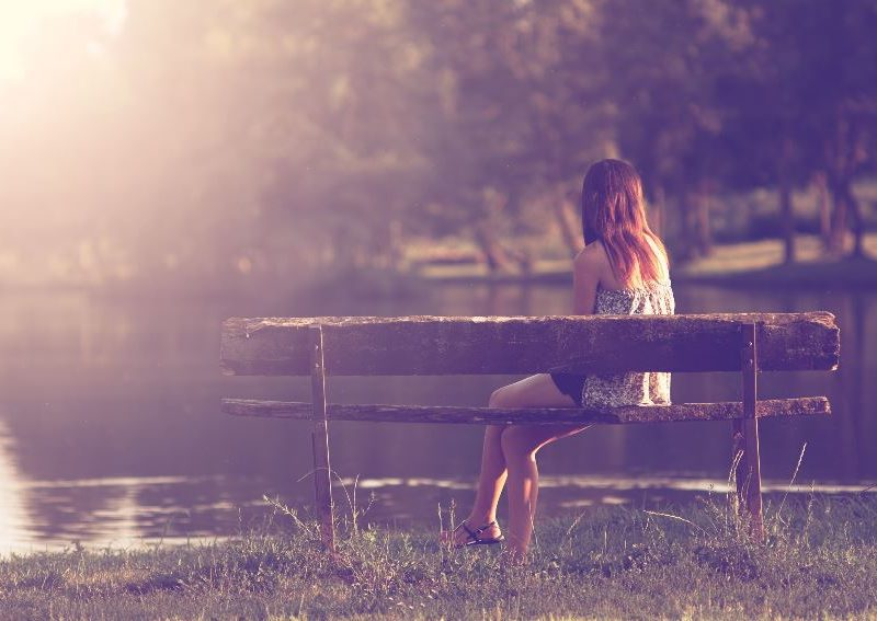 10 Problems Only Shy Introverts Will Understand