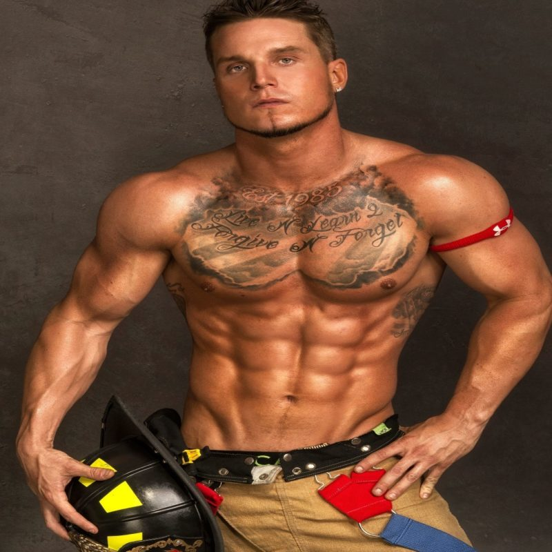 Bachelorette Party Guide: Top 9 Tips for Hiring Male Strippers in Nashville Tennessee