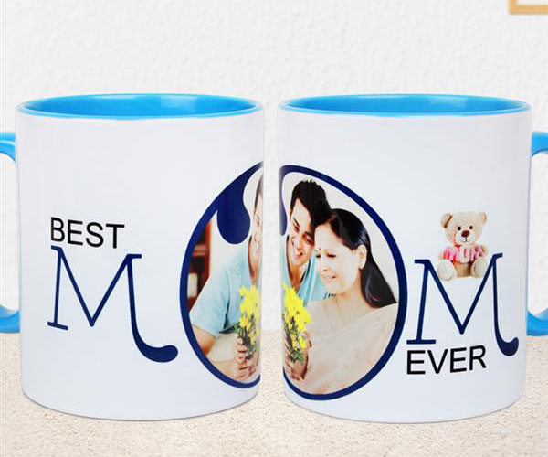 Utility Gift Items for Mothers Day That Can be Personalized