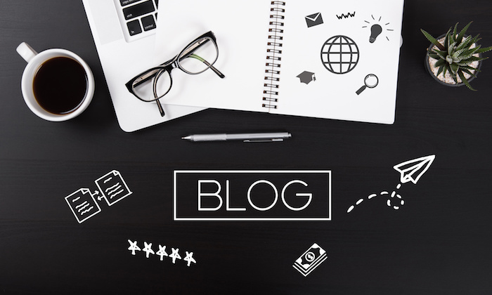 3 Common Sense Advice To Make Your Personal Blog A Hit