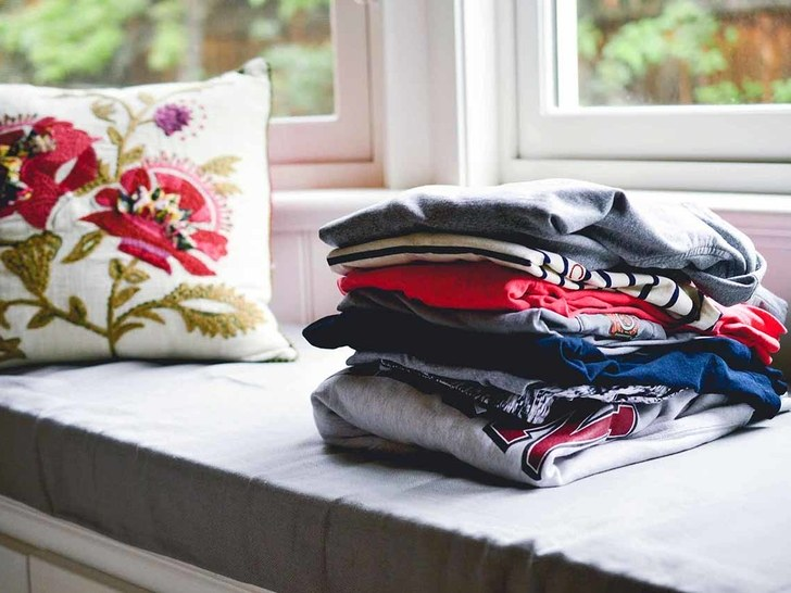 8 Reasons Why Your House Has So Much Clutter