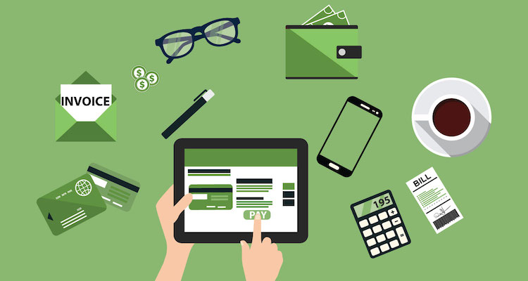 The benefits of doing online Business