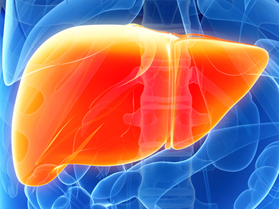 Liver Diseases Caused By Viruses Causing Liver Damage