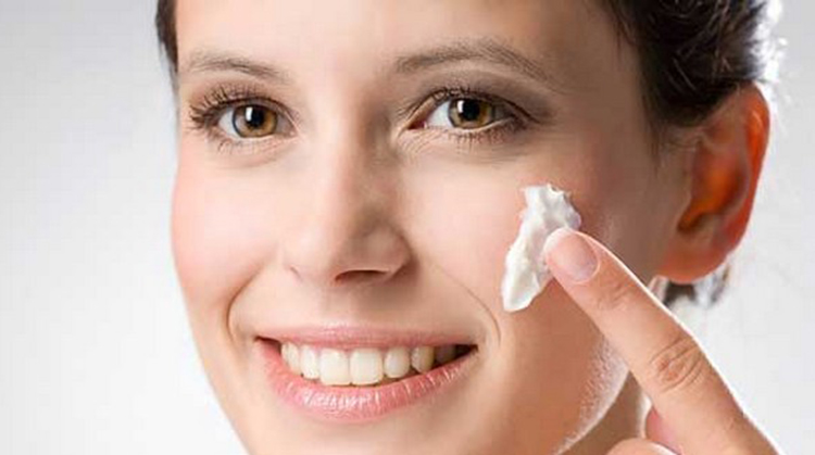 7 Tips for Clearing Dark Spots on Skin