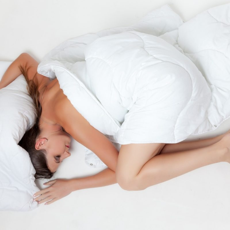 Supercharge Your Mornings With These Fatigue Fighting Hacks