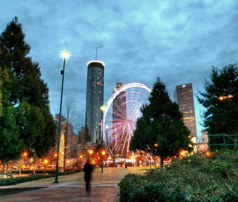 8 Incredible Things to Do in Atlanta That Will Make Your Vacation Unforgettable