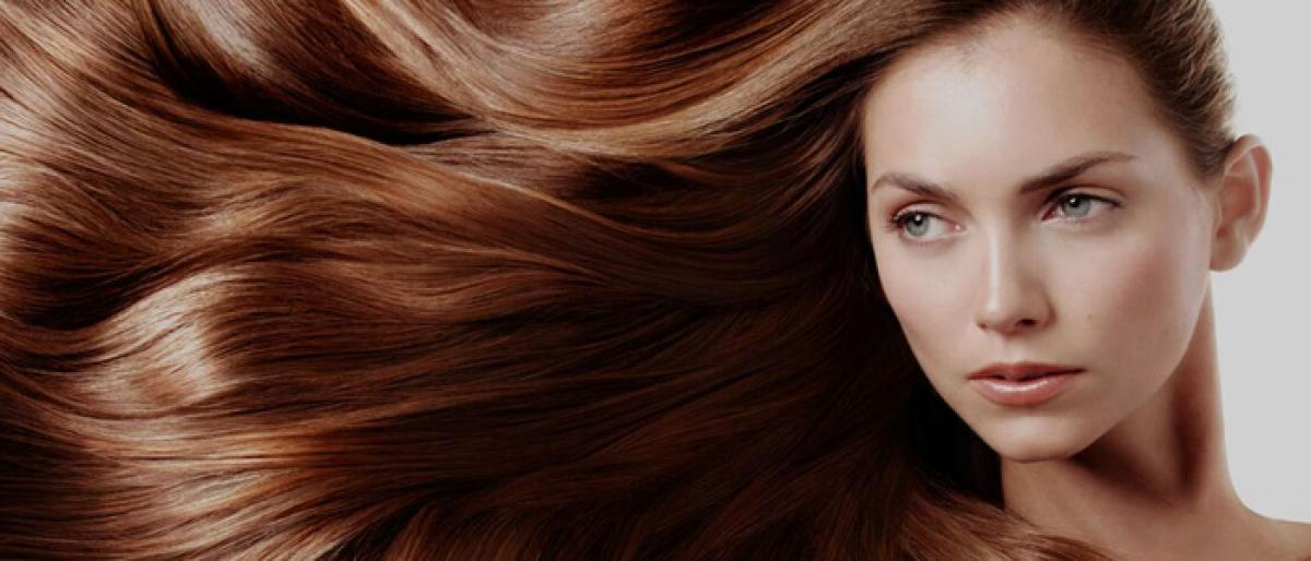 Hair Warrior – Prevent Damage and Strengthen Your Weak Hair