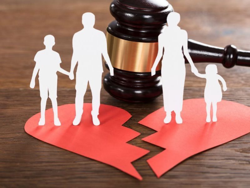 How Long Does Divorce Take? Things You Need to Know