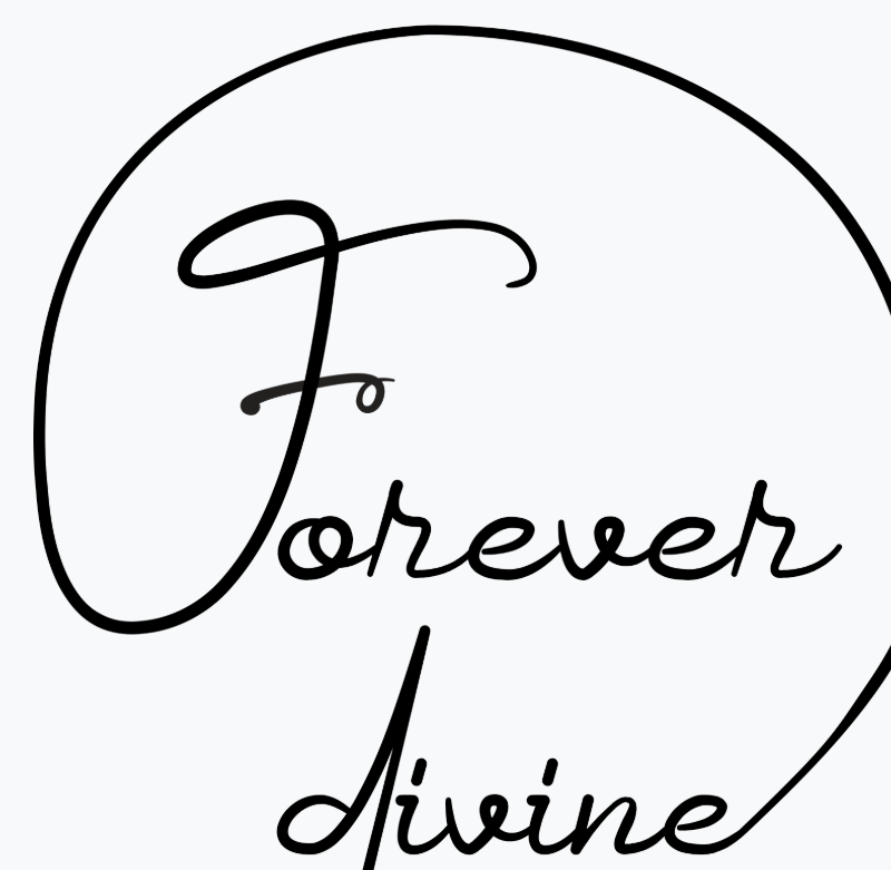 Forever Divine: The Skin Care System To Fight Aging