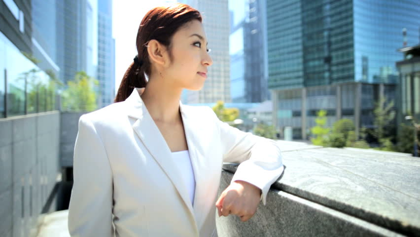 How to Deal with a Career Change Without Getting Overwhelmed