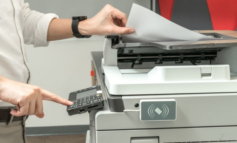 Image result for things to consider when buying a printer