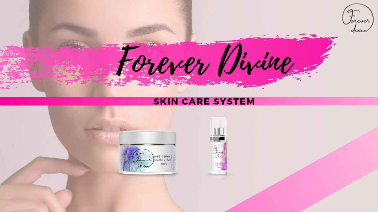 5 Tips On Preparing Your Skin For The Winter Dry Season By Forever Divine