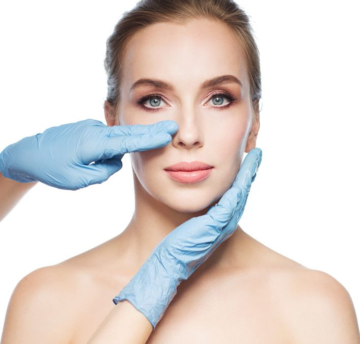 A Few Cost Factors That You Need To Know About Rhinoplasty Toronto