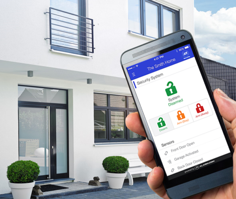 Very Useful Common-Sense Security Tips To Protect Your Home