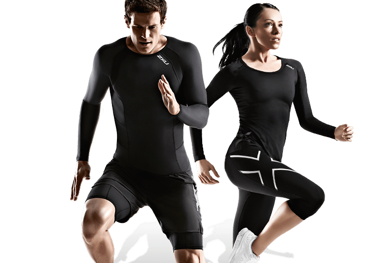 How Compression Garments Can Help You