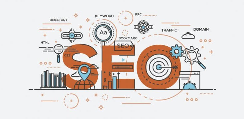 Why Every SEO Plan Needs Link Building