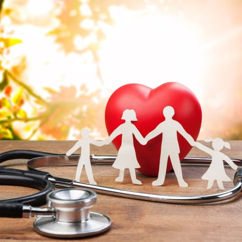 How to Pick Good HealthCare For Your Family