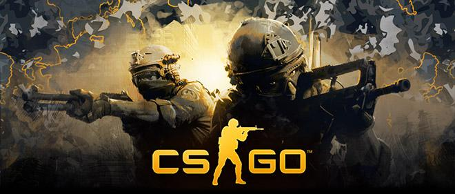 Complete guide to rank CSGO
