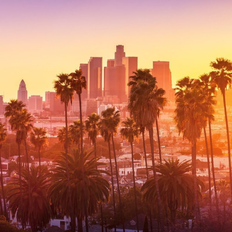 3 Things To Know Before Moving To California
