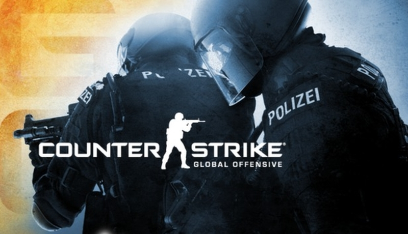What is CSGO Boosting and why you Need it?