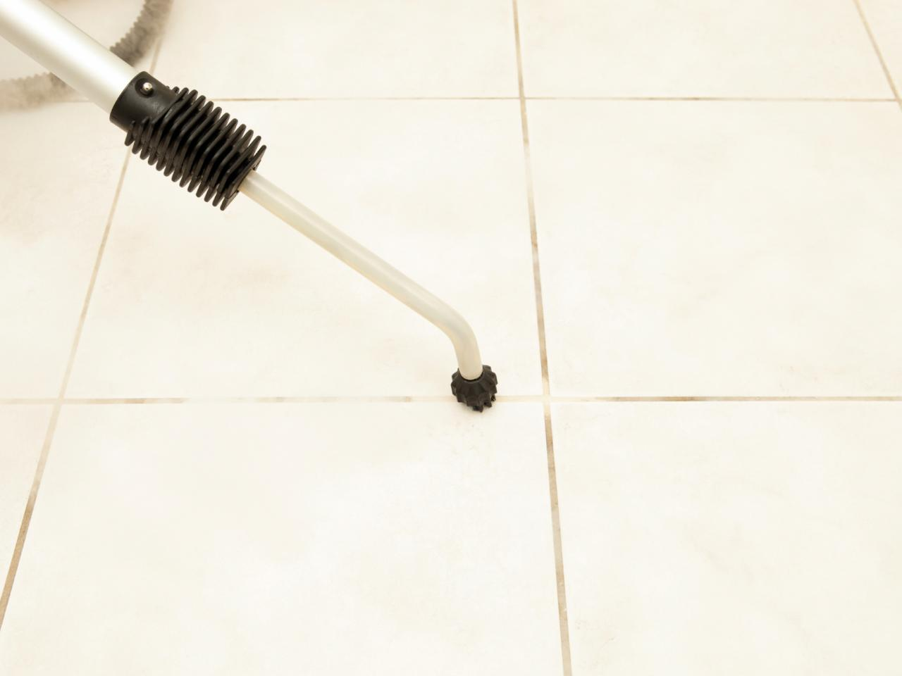 Tile and grout cleaning Dallas, TX