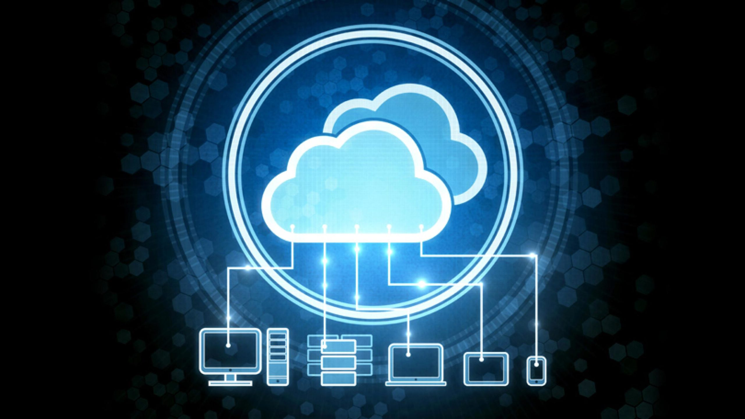 Benefits of Cloud Technology For The Gaming Industry