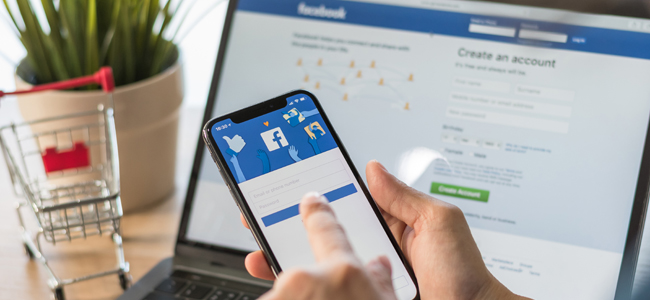 How To Use Facebook Classifieds
