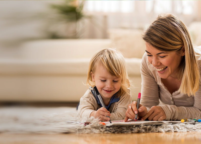3 Things To Consider When Picking A Nanny For Your Children