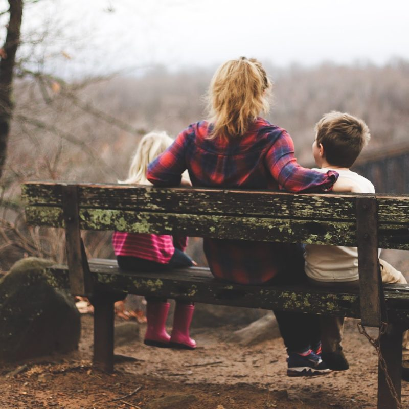 5 Things You Can Plan to Do for Your Child's Future
