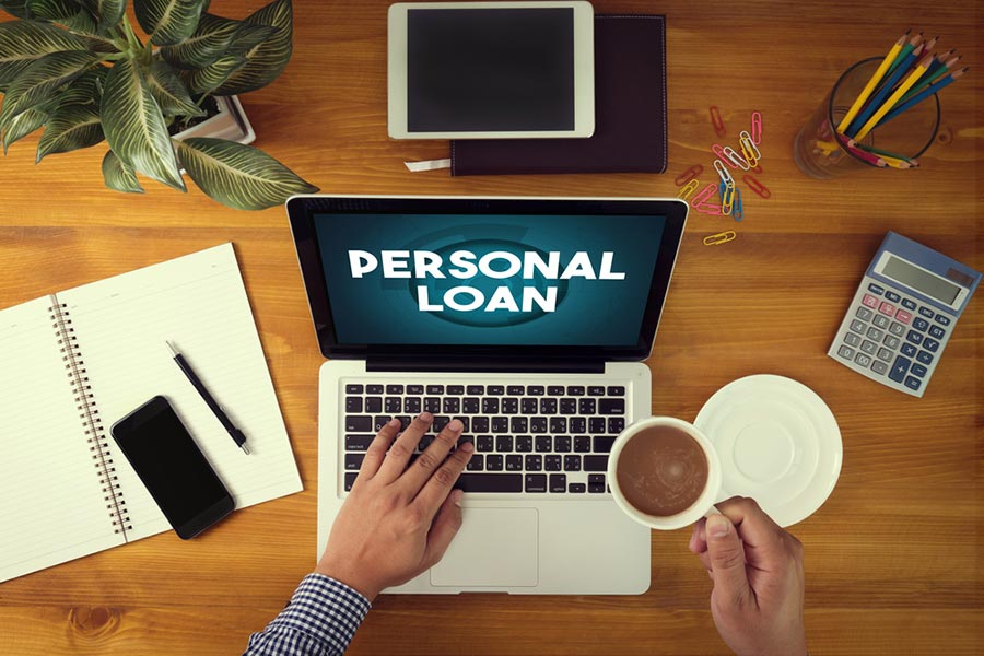 Top Tips On How To Find the Best Lender for a Personal Loan