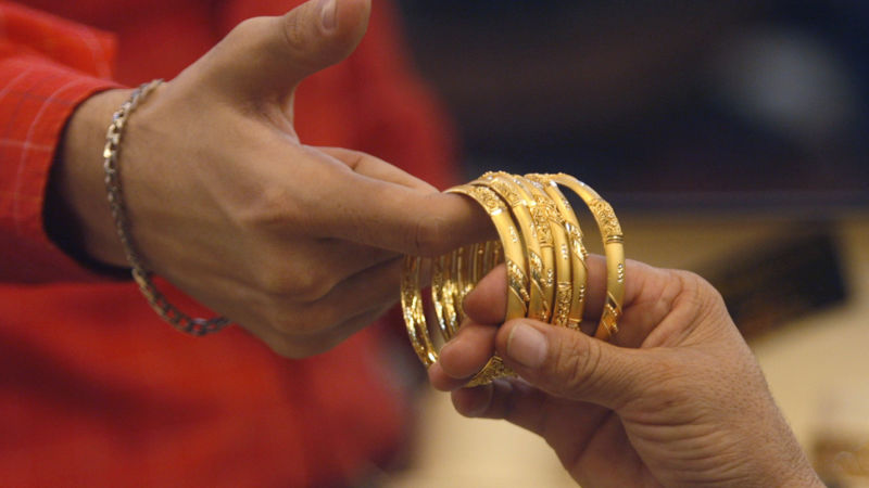 How to bag the best Jewelry Prices for Diwali?