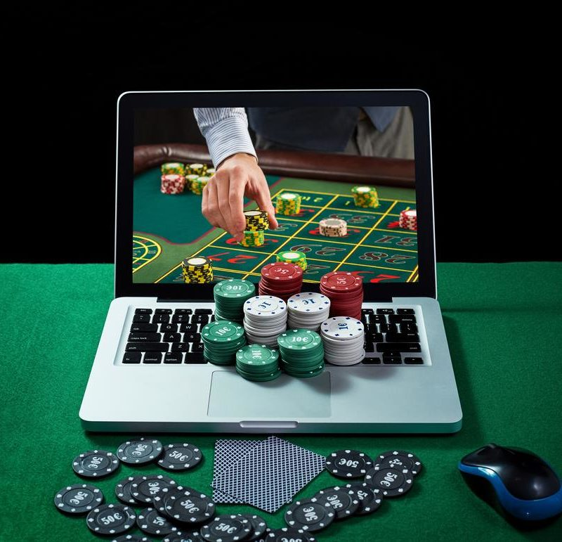 5 Online Slots Common Mistakes to Avoid