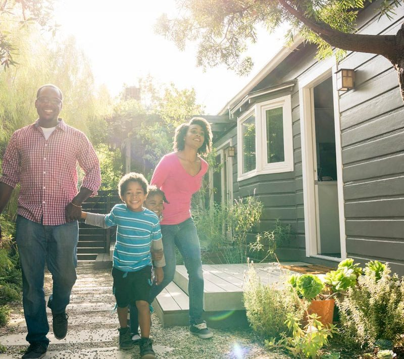 5 Reasons Why You Might Want to Consider Relocating Your Family to LA