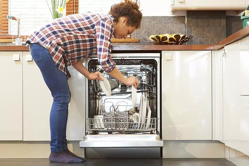 The 6 Best choices for Appliance Repair in Ottawa