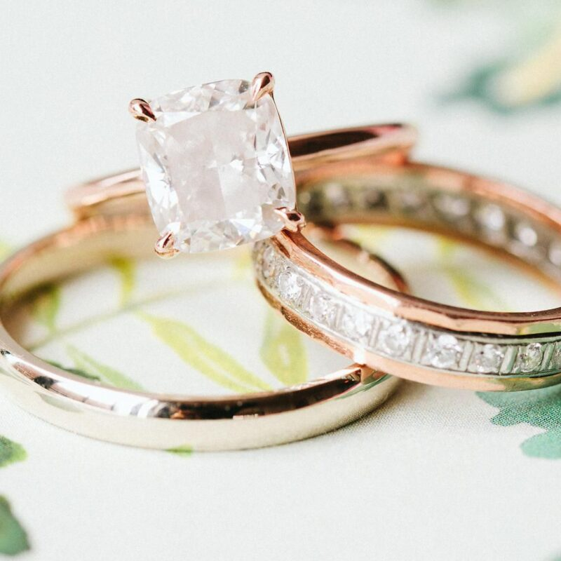 Shopping Tips For You To Buy The Perfect Engagement Ring