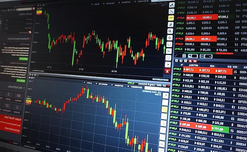 What Is Trading Software and How You Can Choose The Right One?