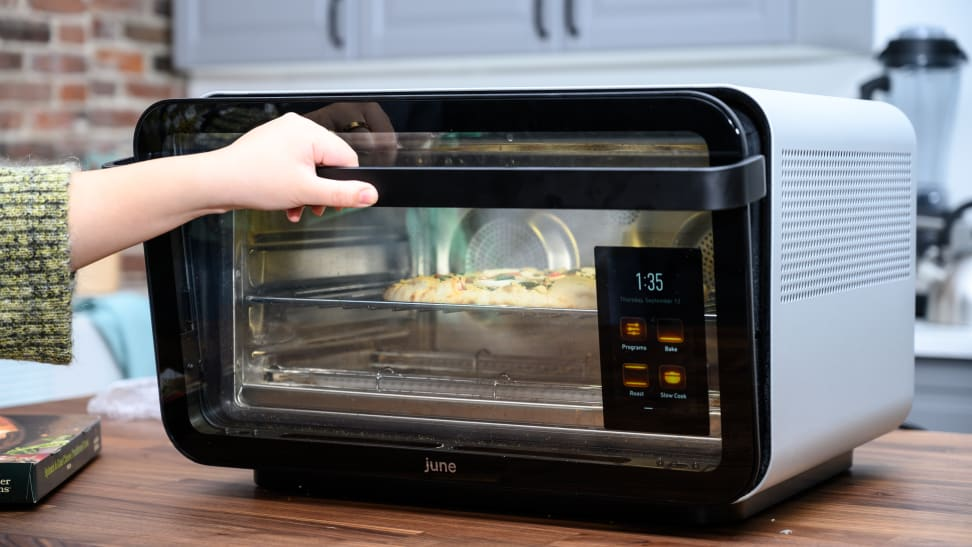 3 Great Appliances to Save Time and Hassle