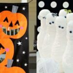 25-halloween-games-for-scary-silly-party-1528986264.jpg